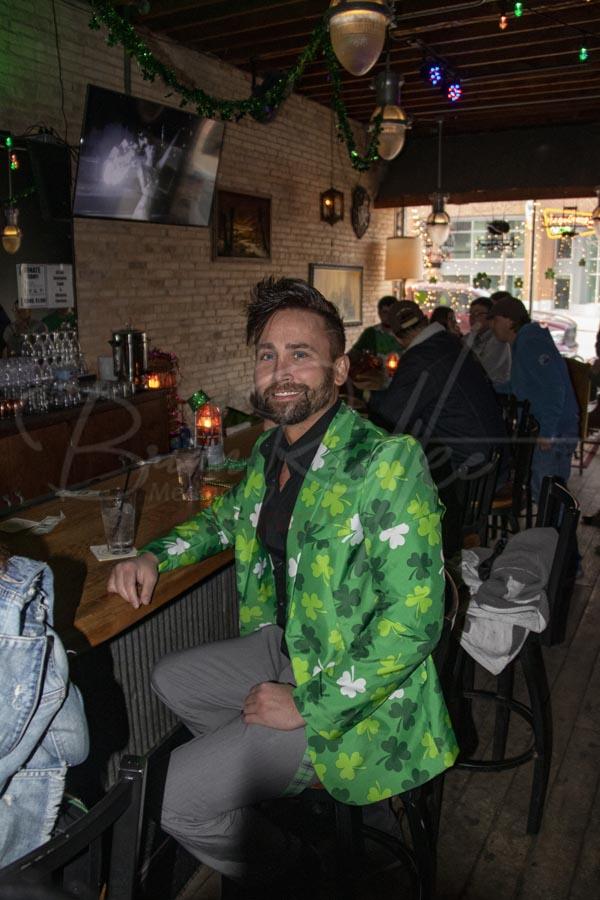 ST Patricks Day Bar Crawl 60 1