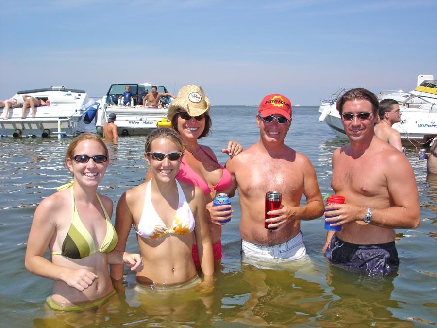 Lake Winnebago Streichs 15