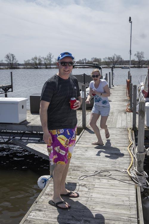 Boating May 2 2020 28