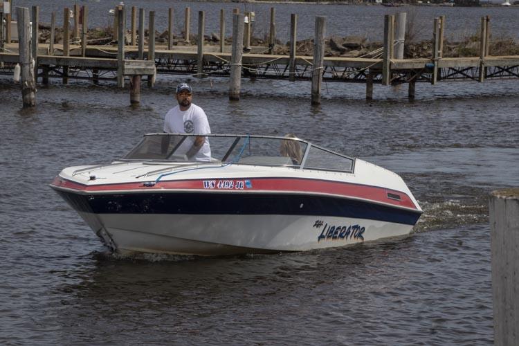 Boating May 2 2020 36