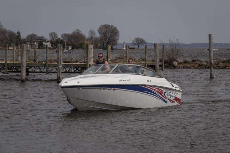 Boating May 2 2020 42