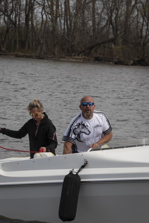 Boating May 2 2020 75