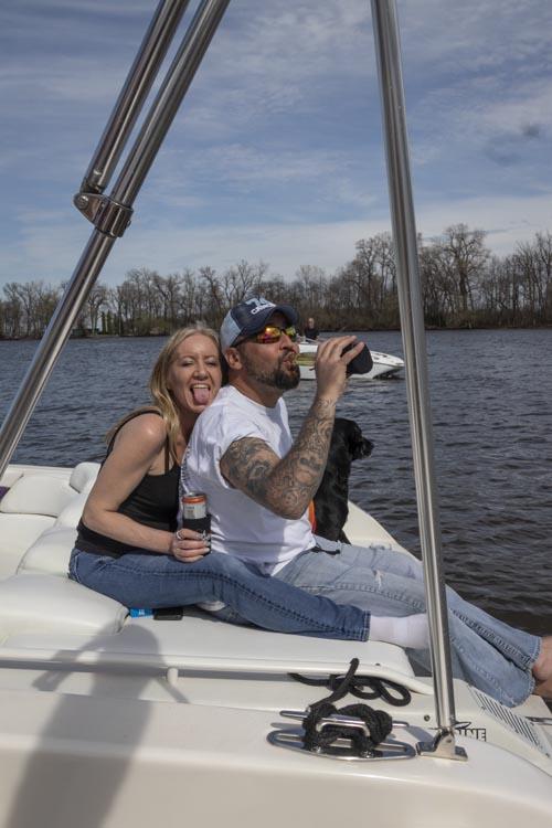 Boating May 2 2020 84