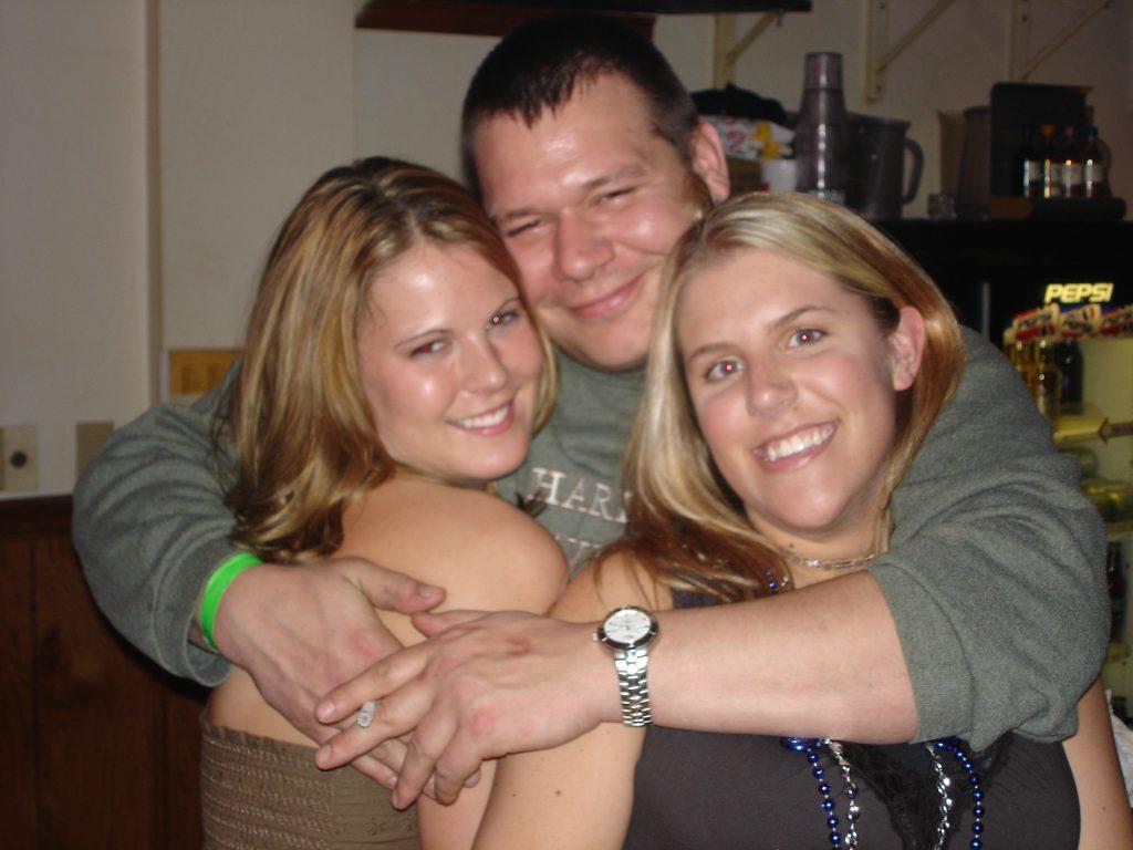 BoxKar at The Bar 9