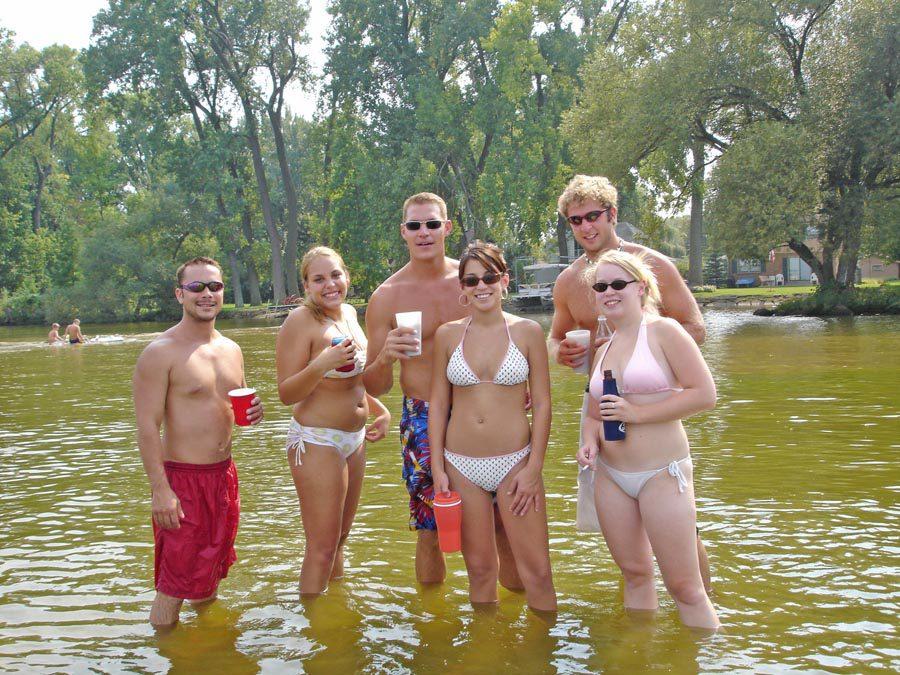 Lake Winnebago Striechs 11