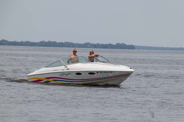 Boating July2 27