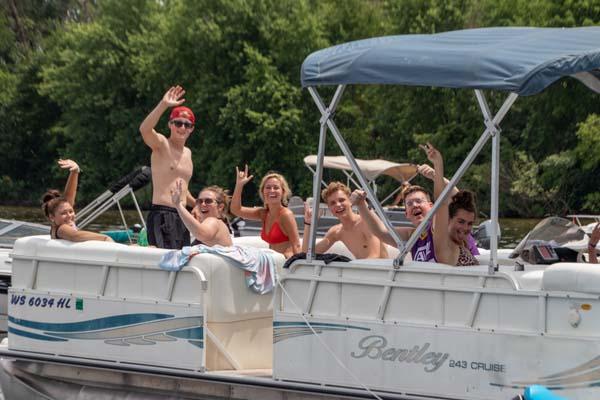 Boating July2 39 1