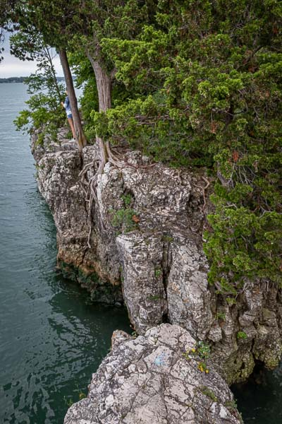 Middle Bass Island State Park 15