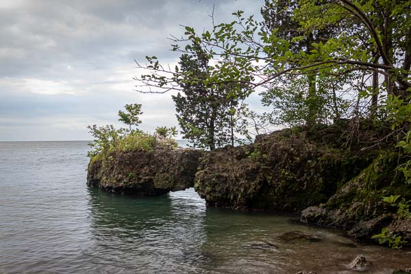 Middle Bass Island State Park 22