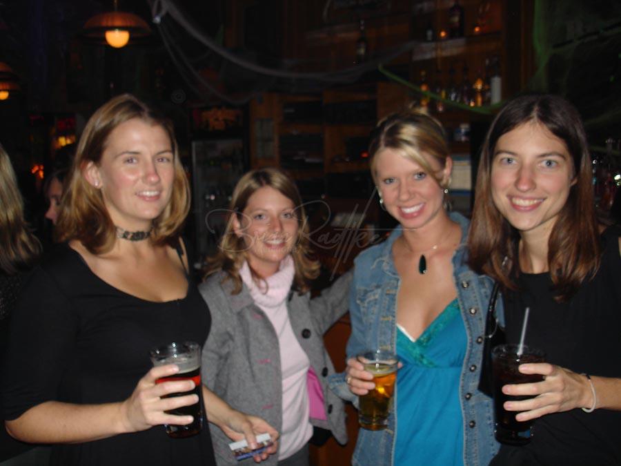 BrewBakers Pub 2
