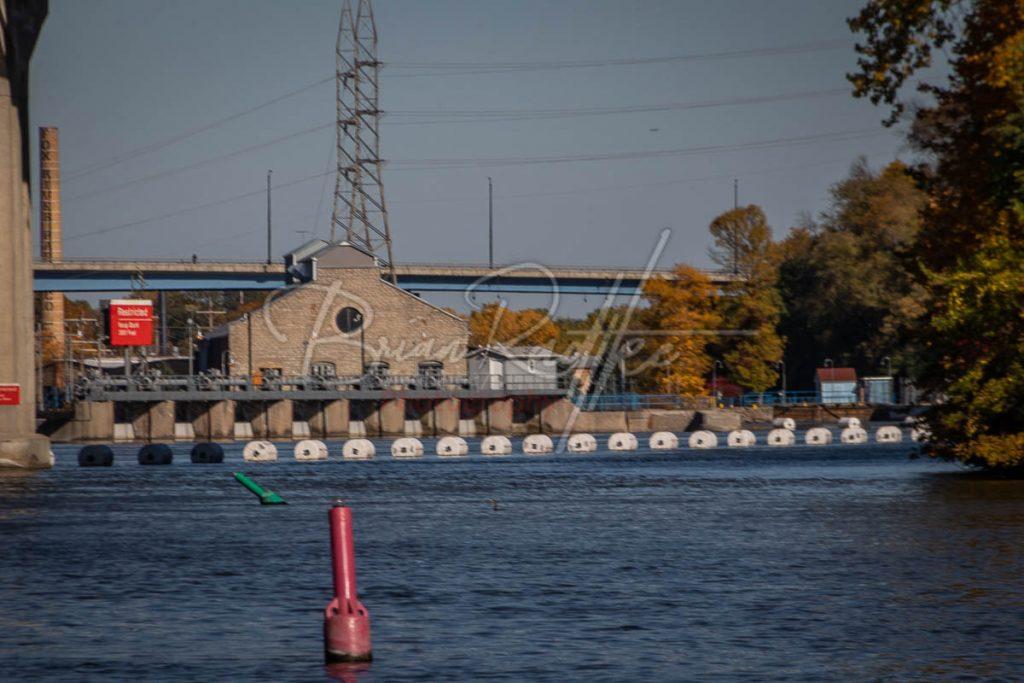 Fox River Fall Colors Run 2020 1