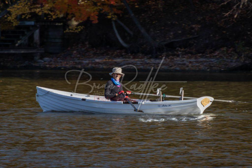 Fox River Fall Colors Run 2020 40