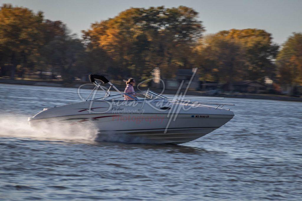 Fox River Fall Colors Run 2020 48