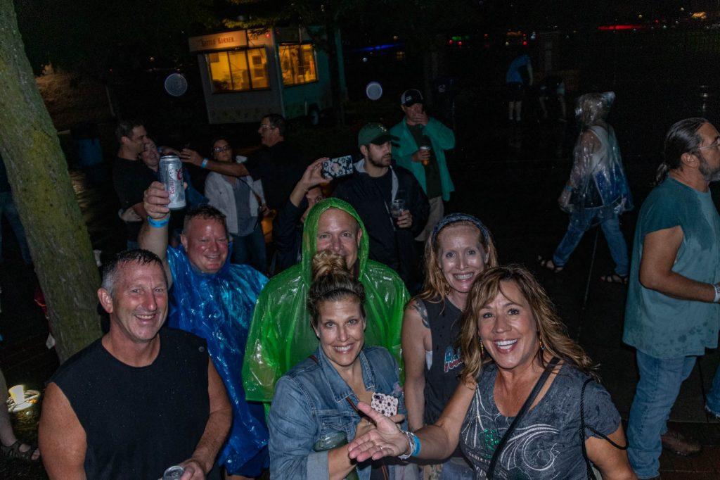 KWS at Waterfest 183