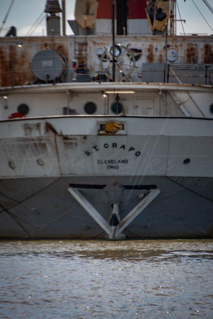 Boating in Green Bay Wi 126