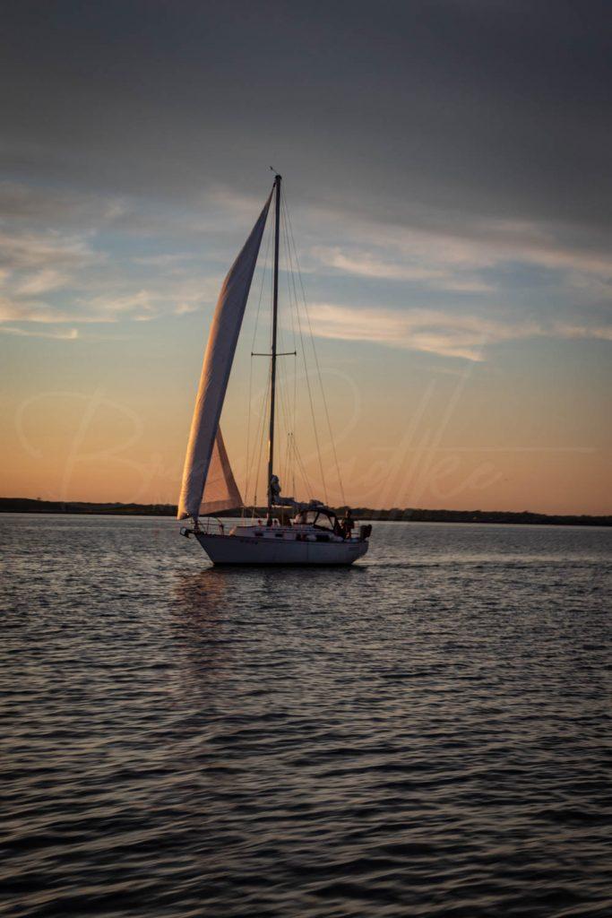 Boating in Green Bay Wi 266