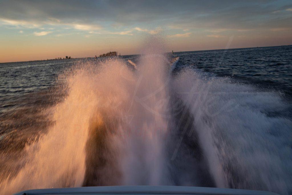 Boating in Green Bay Wi 278