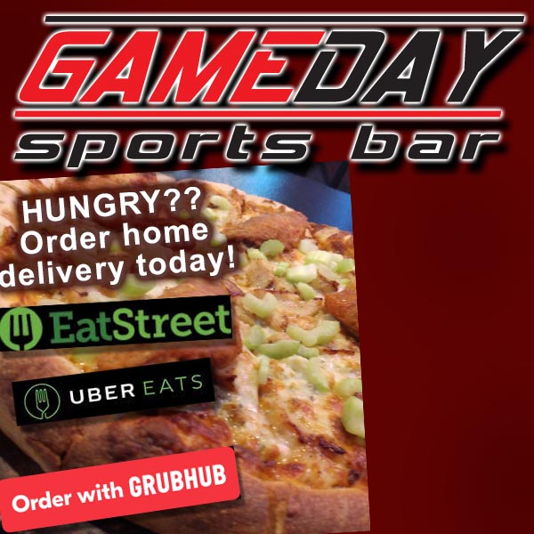 Game Day Sports Bar Appleton WI