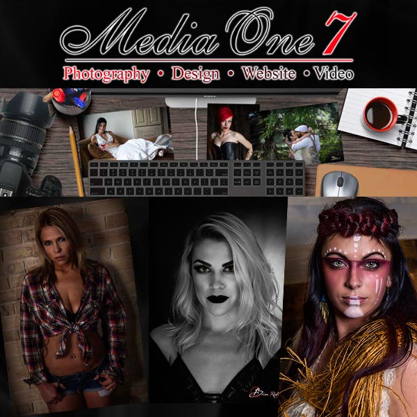 Appleton Webdesign & Photography Mediaone7